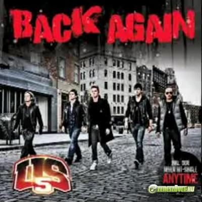 US5 -  Back Again