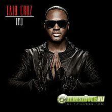 Taio Cruz -  TY.O
