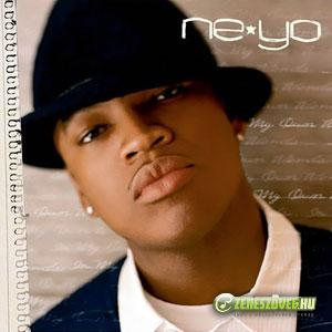 Ne-Yo -  In My Own Words