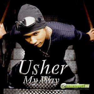Usher -  My Way