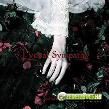 Versailles -  Lyrical Symphaty