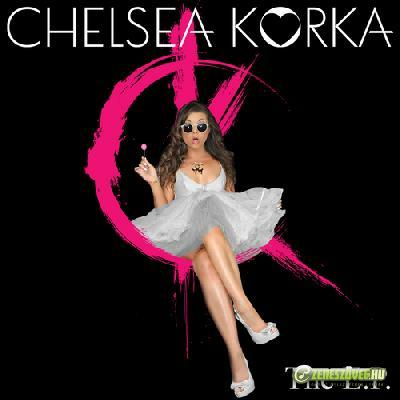 Chelsea Korka -  The E.P.