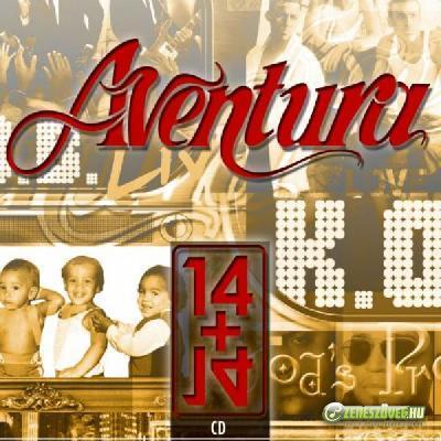 Aventura  -  14+14