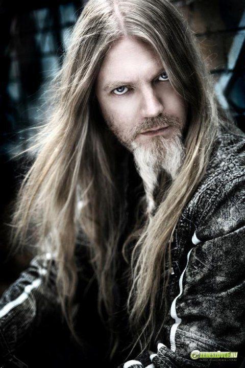 Marco Tapani Hietala