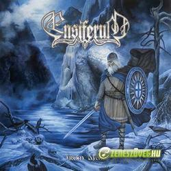 Ensiferum -  From Afar