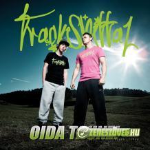 Trackshittaz -  Oida Taunz!