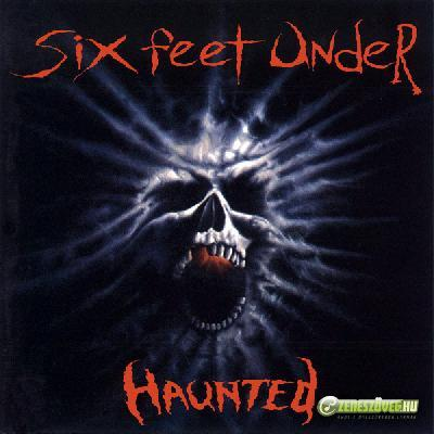 Six Feet Under -  1995 - Haunted