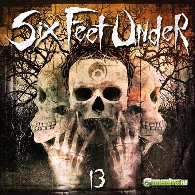 Six Feet Under -  2005 - 13