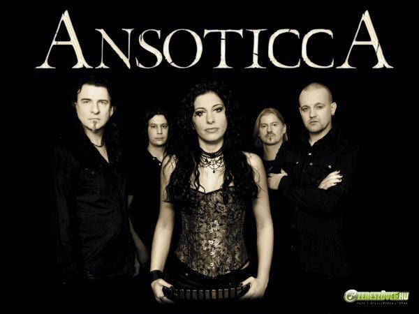 AnsoticcA
