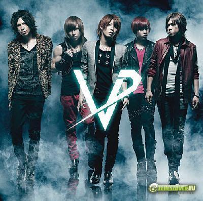 ViViD -  REAL