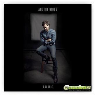 Austin Gibbs -  Charlie