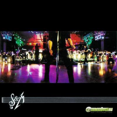 Metallica -  S&M (Live)