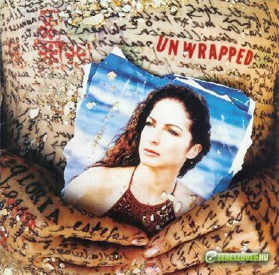 Gloria Estefan -  Unwrapped