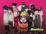 Naruto Ondo