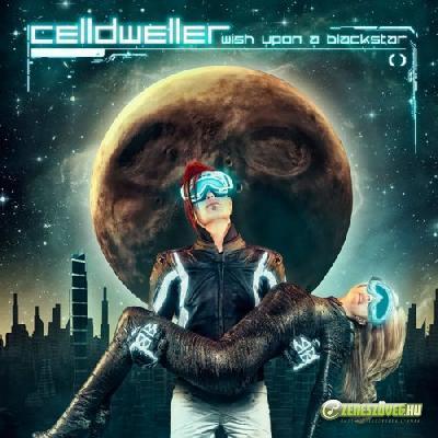 Celldweller -  Wish Upon a Blackstar