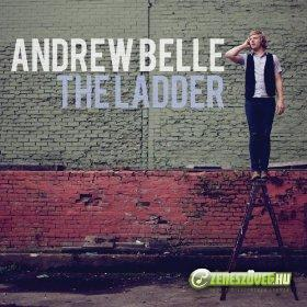 Andrew Belle -  The Ladder