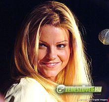 Katrina Elam