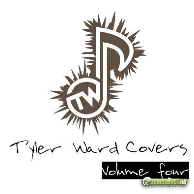 Tyler Ward -  Tyler Ward Covers, Vol. 4