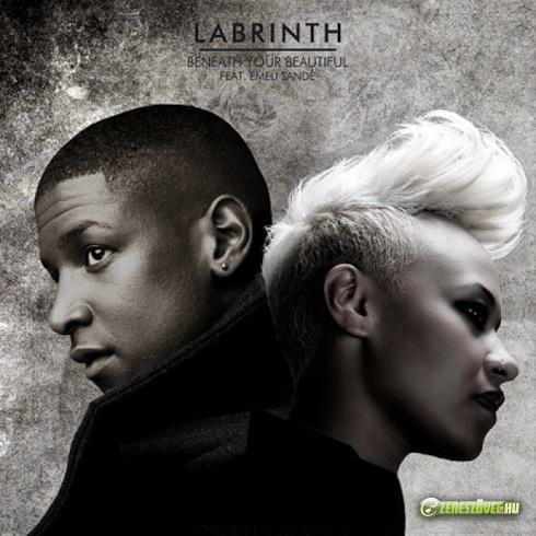 Labrinth feat Emeli Sandé