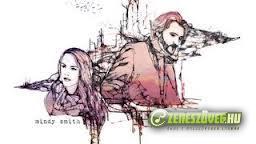 Matthew Perryman Jones & Mindy Smith