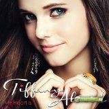Tiffany Alvord -  My Heart Is