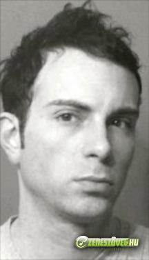 Josh Portman