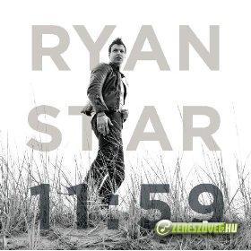 Ryan Star -  11:59