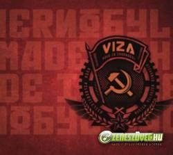 Viza -  Made in Chernobyl