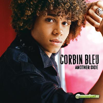 Corbin Bleu -  Another Side