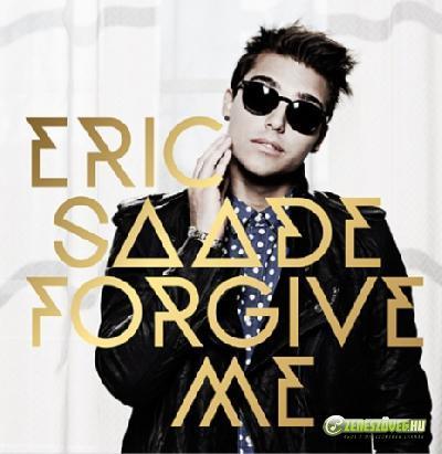Eric Saade -  Forgive Me