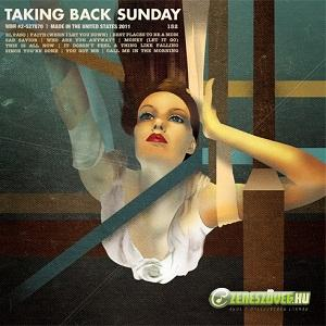 Taking Back Sunday -  Taking Back Sunday