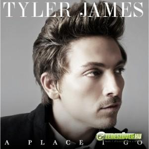 Tyler James -  A Place I Go