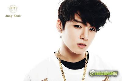 Jeon Jeong Guk