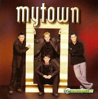 Mytown -  Mytown
