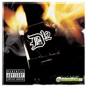 Eminem -  Devil's Night (with D12)