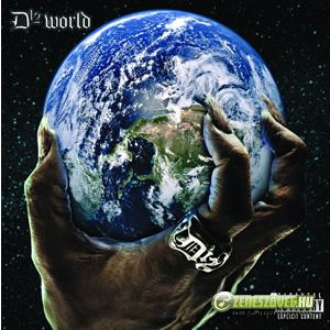 Eminem -  D12 World (with D12)
