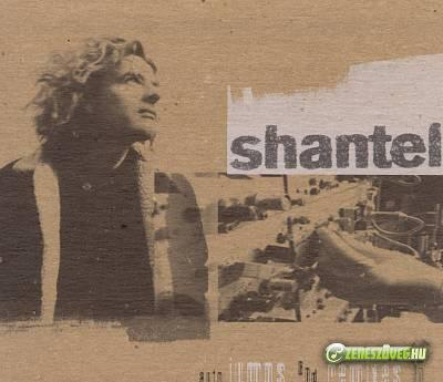 Shantel -  Auto Jumps and Remixes