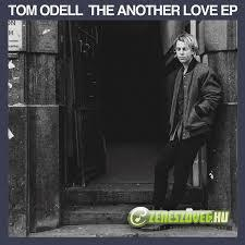 Tom Odell -  The Another Love EP