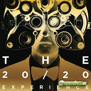 Justin Timberlake -  The 20/20 Experience – The Complete Experience