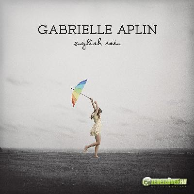 Gabrielle Aplin -  English Rain