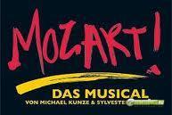 Mozart! (das Musical)