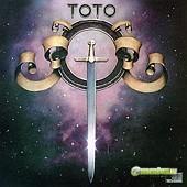 Toto -  Toto Album