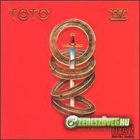 Toto -  Toto IV.