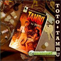 Toto -  Tambu
