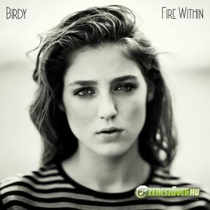 Birdy -  Fire Whitin