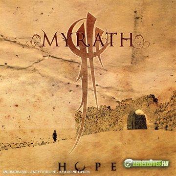 Myrath -  Hope