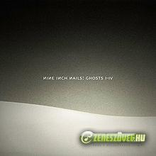Nine Inch Nails -  Ghosts I–IV