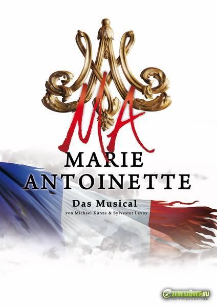 Marie Antoinette Musical
