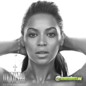 Beyoncé -  I Am... Sasha Fierce