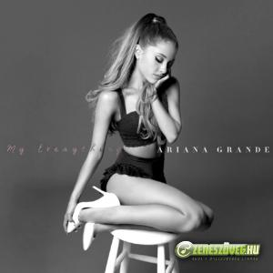 Ariana Grande -  My Everything
